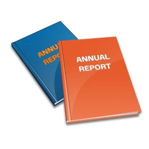 List the stages of writing a report